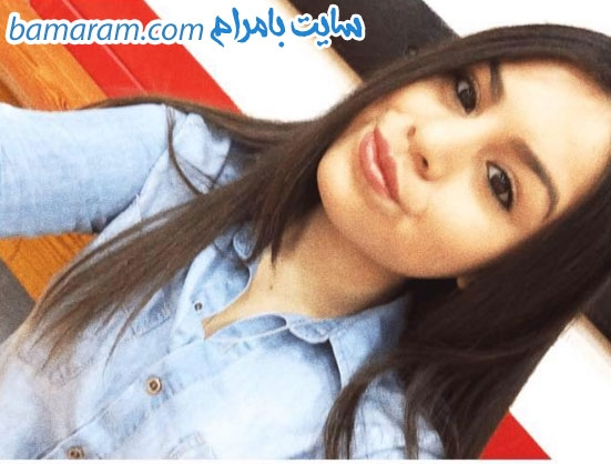 کارن پرز قتل تجاوز دختر خوشگل خارجی